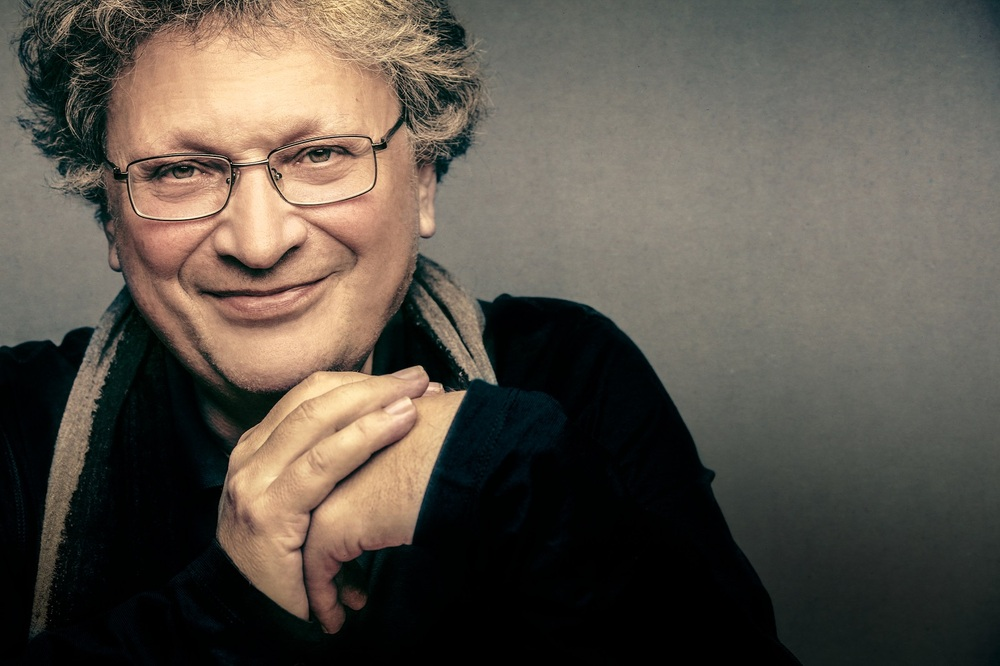 René Jacobs 