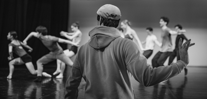 An Evening of Liszt and Bartók